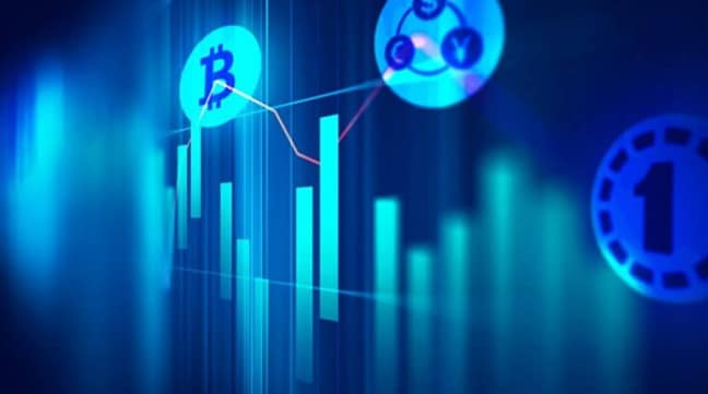 How Does Crypto Affiliate Marketing Work